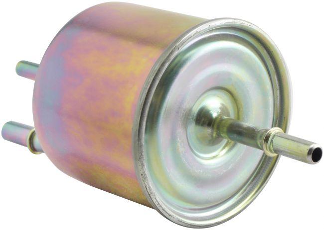 2001 explorer sport trac fuel filter in line fuel filter part number gf355  in line fuel filter part number gf355